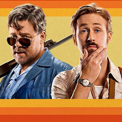 Shane Black's 'The Nice Guys': The Modern Buddy Detective Classic You Missed