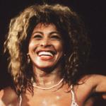 'TINA' Celebrates the Life and Legacy of Artist Tina Turner