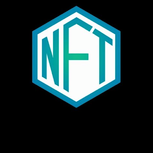 What Are NFT's? | A Brief Explainer on This New Form of Collector's Media