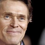 A Tribute to Willem Dafoe: The Voice of an Actor