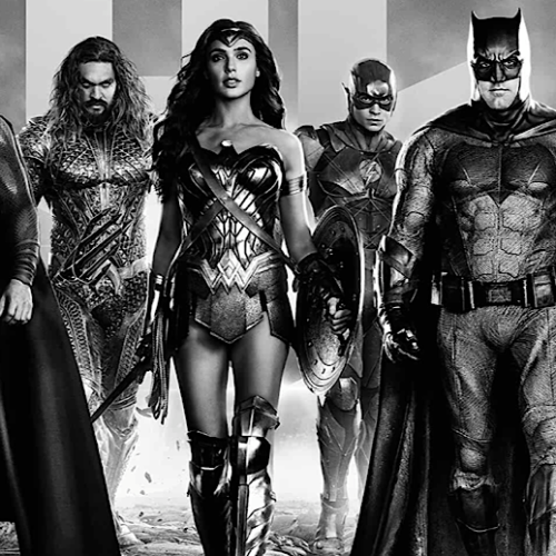 "Part 1 of 3 Perspectives on 'Zack Snyder's Justice League': The Long-Awaited ""Snyder Cut"" Fixes Everything Wrong With 'Justice League'"