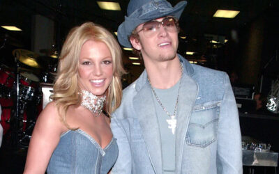 The Resurgence of Y2K Fashion: The 2000s Fashion Are Back in Style, Here's How and Why
