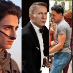 Are These Five Movies Cinema's Last Hope?: Most Exciting 2021 Theatrical Releases | Save Movie Theaters
