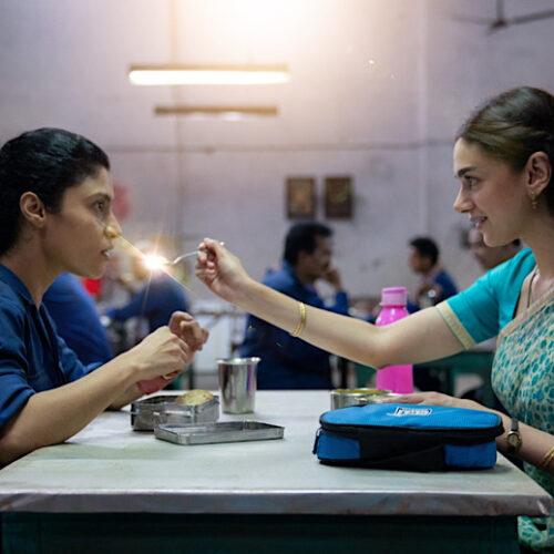 Karan Johar's Newest Anthology 'Ajeeb Dastaans' Illustrates Four Tainted Yet Heartfelt Love Stories