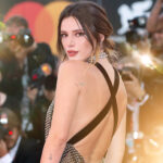 The Rise and Journey of Bella Thorne: This Disney Darling Turned Fearless Woman Creates Her Own Throne
