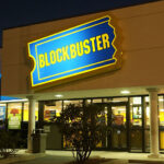 Dear Blockbuster, I Miss You — A Love Letter To The Obsolete Nostalgic Pastime Of In-Person Movie Rentals
