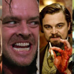 Improvisations that Made the Final Cut:Seven Totally Unplanned Great Moments in Cinema History | Oscars Week