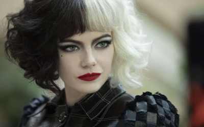 """Everything We Know About Disney's Upcoming 'Cruella': """"Brilliant. Bad. A Little Bit Mad"""""""