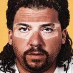 Reliably Hilarious Danny McBride: Give Him the Recognition He Deserves