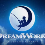 A Tribute to Dreamworks: The Rise of the Animation Company that Created 'Shrek', 'Shark Tale', and 'The Croods'