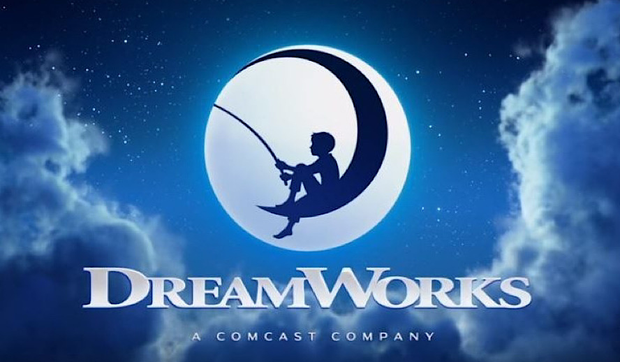 Hollywood Insider Dreamworks Tribute, Rise and History, Animation, Steven Spielberg