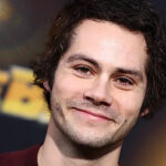 The Rise And Journey of Dylan O'Brien: A Superstar In the Making