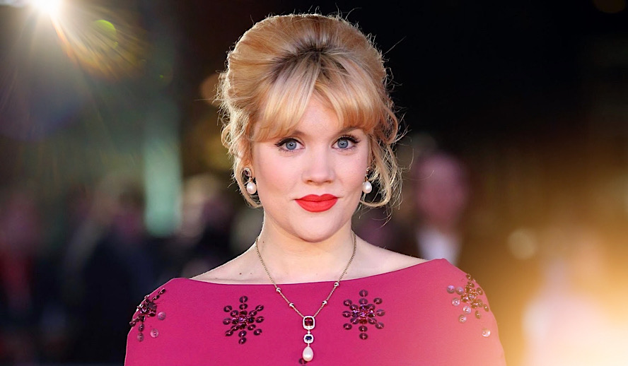 Hollywood Insider Emerald Fennell, Biography, Oscar Winner, Promising Young Woman