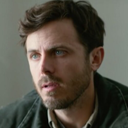 'Every Breath You Take' Casey Affleck Thriller Falls Short of the Mark