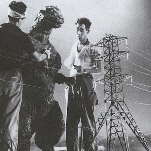 A History of 'Godzilla', Coming Full Circle with 'Godzilla vs. Kong'