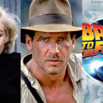 Iconic Hollywood Props: The Largest Treasure From Golden Age of Hollywood - 'The DeLorean' to Indiana Jones' Hat and Whip