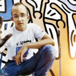 A Tribute to Keith Haring: The Magnificent Artist and LGBTQ Icon