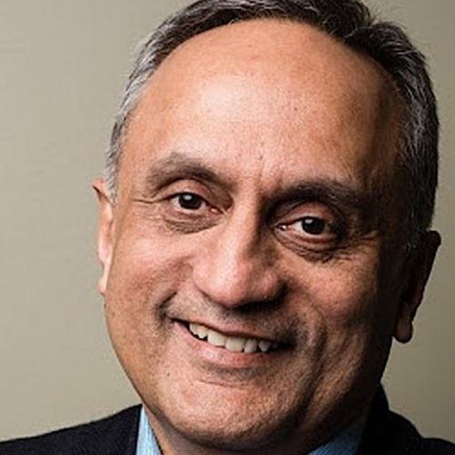 Billionaire Humanitarian Manoj Bhargava: '5-Hour Energy' Creator Creates 5 New Inventions To Restore the World