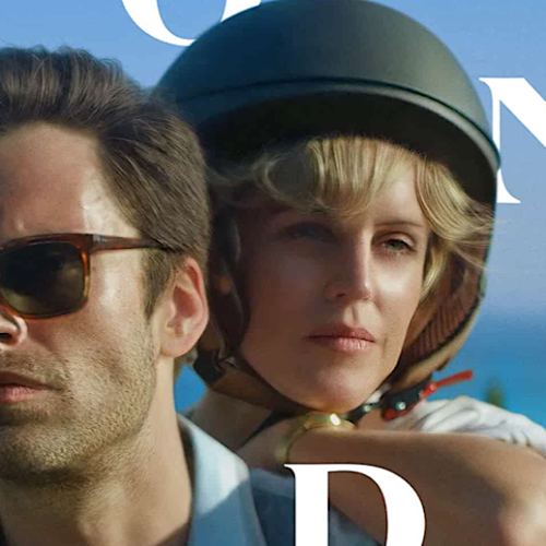 'Monday': Sebastian Stan and Denise Gough Entangle in a Bare-Back Weekend of Romance, Sex, and More Sex