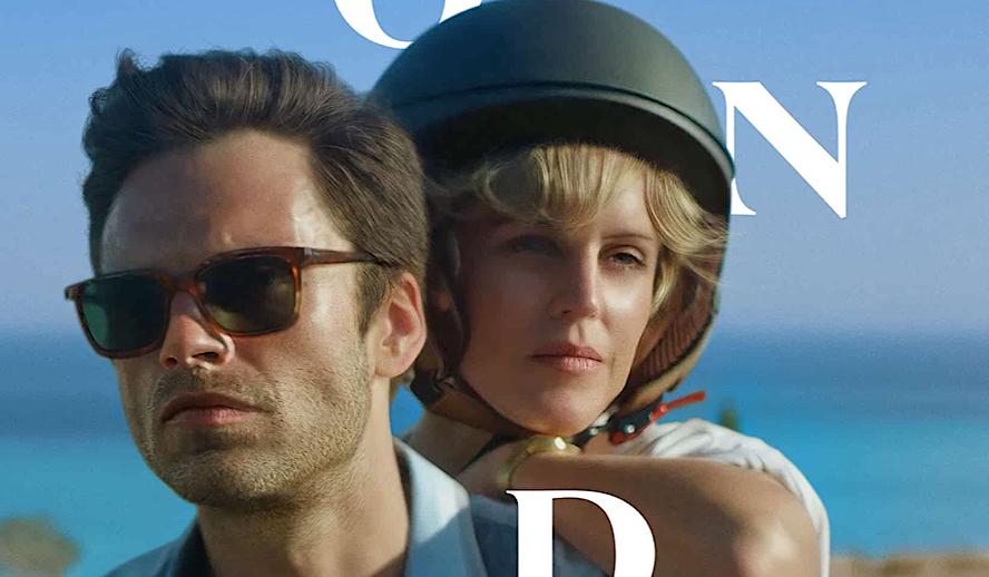 Hollywood Insider Monday Review, Sebastian Stan, Denise Gough, Sex