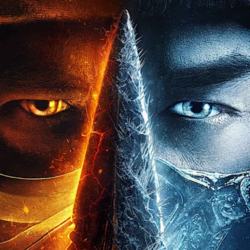 More of the Same from 'Mortal Kombat', the Video Game Turned Film Franchise