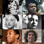 The Real-Life Figures That Inspired These Oscar-Nominated Performances | Academy Awards