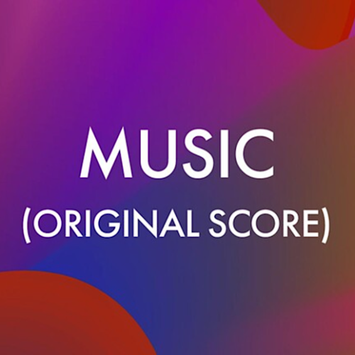 An Analytical Look, and Listen, into 2021 Oscar Nominees for Best Original Score