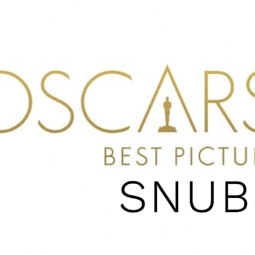 Biggest Oscar Mistakes: Looking Back at Some of the Worst Best Picture Snubs