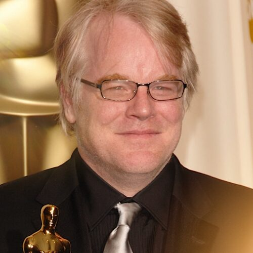 A Tribute to Philip Seymour Hoffman: The Master Artist, Unrivaled and Irreplaceable Filmography