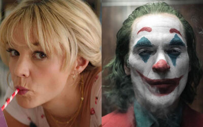 Twitter Backlash: Demand An Apology From Esquire UK For Stating Protagonists of 'Promising Young Woman' and 'Joker' Are Alike