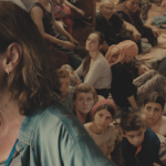 Oscar-Nominated 'Quo Vadis, Aida?': A Film that Forces You to Look at The Bosnian War in the Eyes