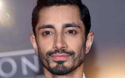 The Winner's Journey: Riz Ahmed – The Oscar Nominated Actor Breaking Barriers in Reel-and-Real-Life