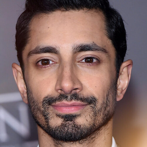 The Winner's Journey: Riz Ahmed - The Oscar Nominated Actor Breaking Barriers in Reel-and-Real-Life