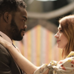 'We Broke Up': A Charming Study of an Ill-Fated Relationship in this Romantic Comedy