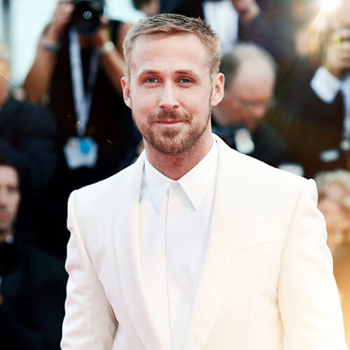 A Tribute to Ryan Gosling: Hollywood's Most Underestimated Drama Actor