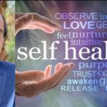 Master Spiritual Teacher Michael J Tamura: How To Heal Yourself? - 5 Step Self-Healing Path Back to YOURSELF