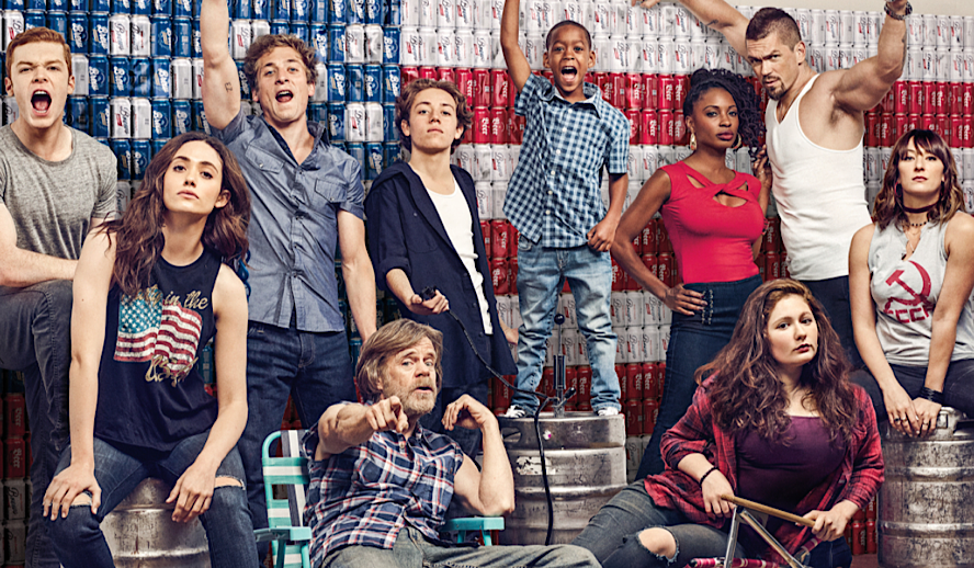 Hollywood Insider Shameless Series Finale Review