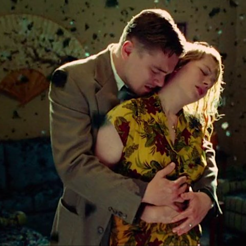 The Art of Deception Behind Martin Scorsese's 'Shutter Island'| An In-Depth Guide & Explanation