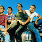 A Tribute to 'Stand By Me': The River Phoenix Film Still Stands as the Most Iconic Friendship Journey