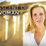 The Ascent of Woman: Amanda Foreman's Empowering Plunge at the Patriarchy Retells the Erased History of Women
