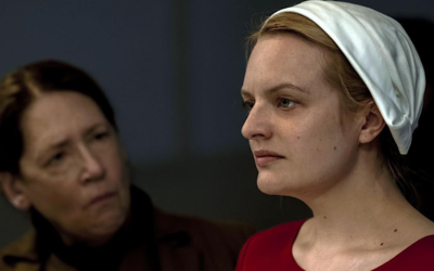 Everything We Know About Season 4 of 'The Handmaid's Tale'
