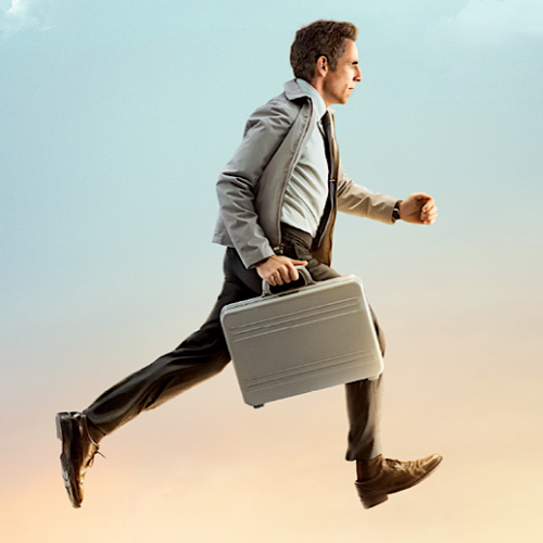 In Defense of 'The Secret Life of Walter Mitty': Toward a New Sincerity