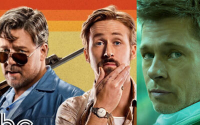 Underappreciated Gems — The Top 10 Most Underrated Movies of the Past 5 Years