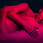 Beware: The Sci-Fi Thriller 'Voyagers' Contains Hormonal and Sexually Frustrated Space Teens