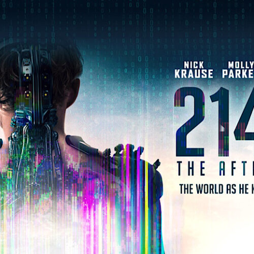 '2149: The Aftermath': Another Dystopian Take On The Future