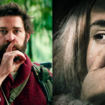 The Loud Power of 'A Quiet Place'- Revisiting What Makes the Franchise So Effective & Successful