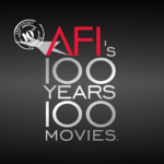 """Examining the 10 Best American Films From the AFI's """"100 Years...100 Movies"""" List"""