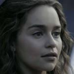Emilia Clarke's 'Above Suspicion': A Re-telling of a Shocking Crime - Must Watch