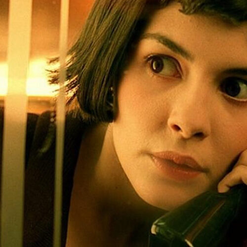 A Tribute to 'Amélie': 20 Year-Anniversary - The Audrey Tautou Starrer Still Captures The Simple Joys Of Life