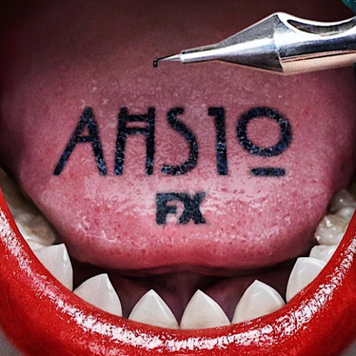 Everything We Know About Season 10 of 'American Horror Story'